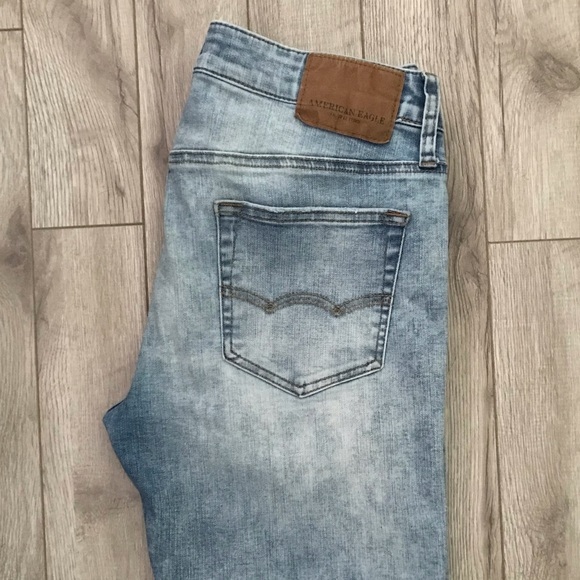 American Eagle Outfitters Other - American Eagle 30x32 Men's Jeans